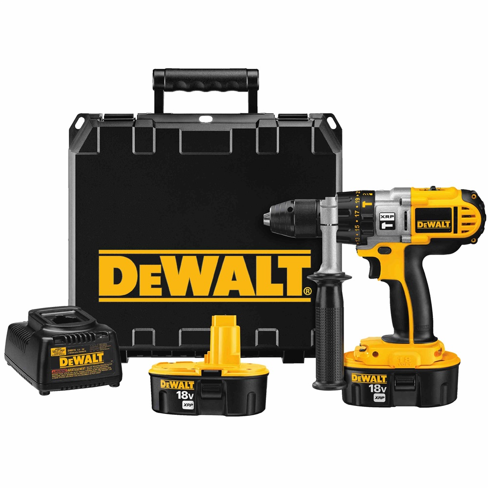 Point Lisas Steel Products: Power Tools and Accessories