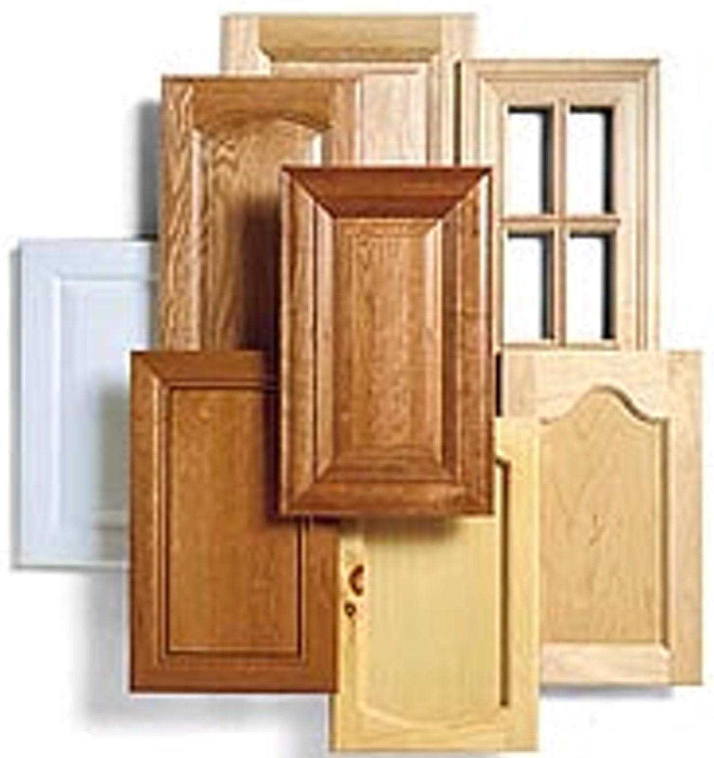 Point Lisas Steel Products: Doors And Windows