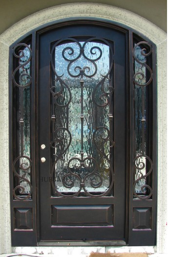 Point Lisas Steel Products Doors And Windows